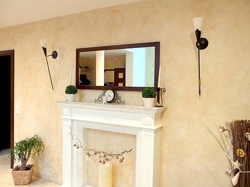 farbe design durchner maler und lackierermeister. Black Bedroom Furniture Sets. Home Design Ideas